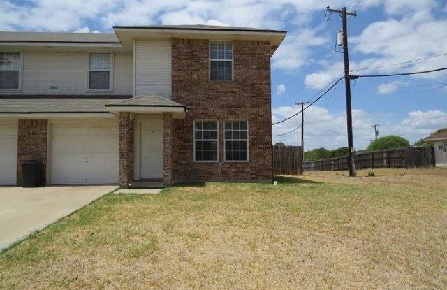 2310 Wildewood Drive - 2310 Wildewood Drive, Harker Heights, TX 76548