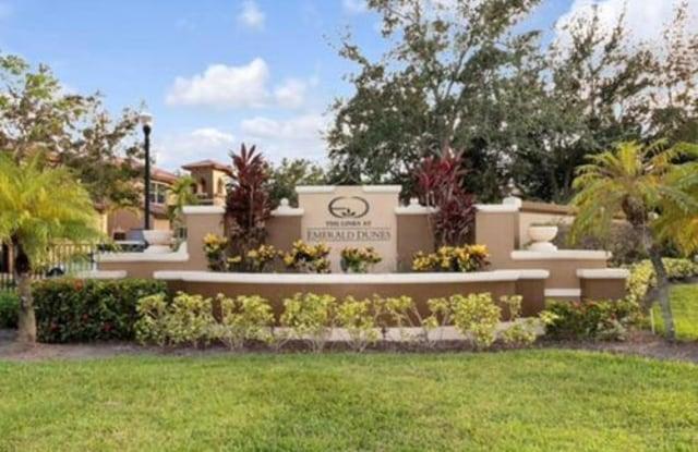 6515 Diamond Springs Terrace - 6515 Diamond Springs Ter, Palm Beach County, FL 33411