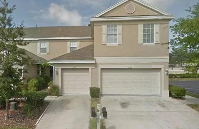 7964 66TH WAY N - 7964 66th Way, Pinellas Park, FL 33781