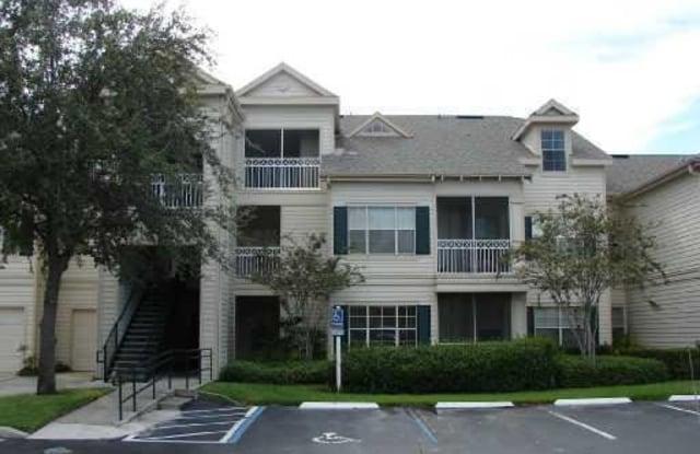 5156 City Street #116 - 5156 City Street, Orlando, FL 32839