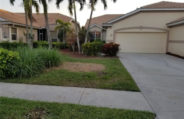2216 Carnaby CT - 2216 Carnaby Court, Lehigh Acres, FL 33973