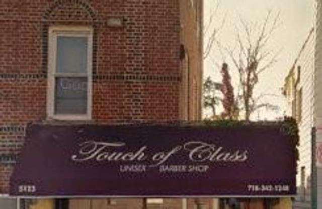 5123 Church Avenue - 5123 Church Avenue, Brooklyn, NY 11203