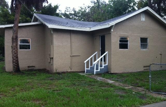 2915 N Highland Ave - 2915 North Highland Avenue, Tampa, FL 33602