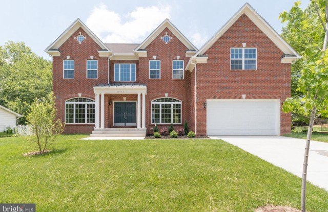 """1802 GREAT FALLS ST - 1802 Great Falls Street, McLean, VA 22101"""