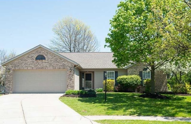 8938 Waterton Place - 8938 Waterton Place, Fishers, IN 46038