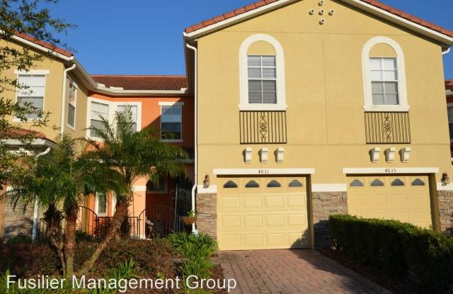 4831 Fiorazante Ave - 4831 Fiorazante Avenue, Orlando, FL 32839