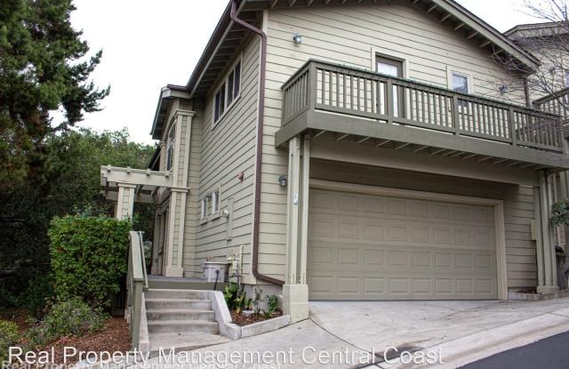 225 Lucas Lane #9 - 225 Lucas Lane, Avila Beach, CA 93424
