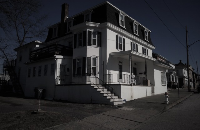 """""""23 N Front St - 23 North Front Street, Souderton, PA 18964"""""""