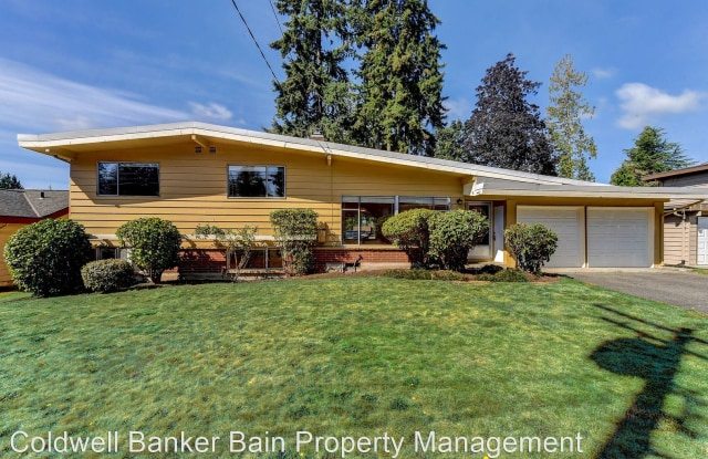 """133 156th Ave. N.E. - 133 156th Avenue Northeast, Bellevue, WA 98007"""