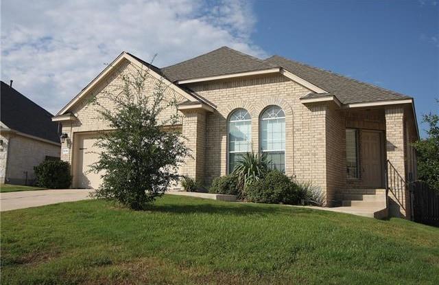 8016 Levata DR - 8016 Levata Drive, Austin, TX 78739