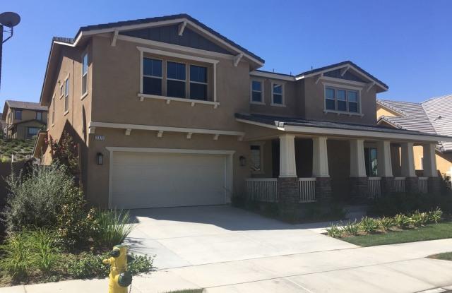 11879 Bunting Circle - 11879 Bunting Cir, Temescal Valley, CA 92883