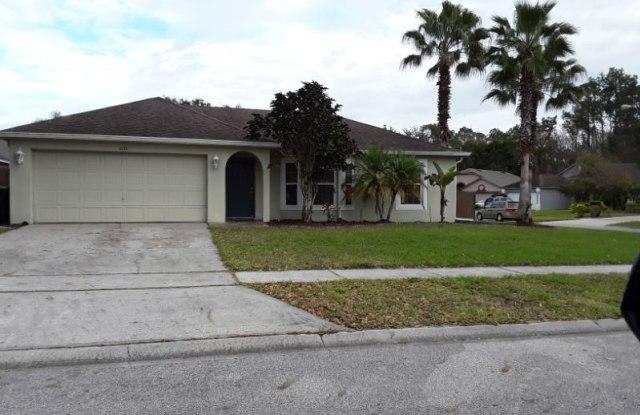 1035 Rivecon Ave - 1035 Rivecon Avenue, Alafaya, FL 32825