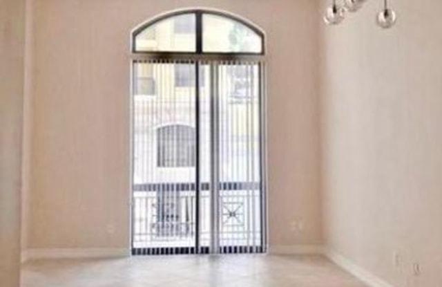 701 South Olive Avenue - 701 South Olive Avenue, West Palm Beach, FL 33401