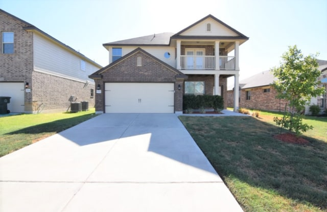 """5906 Ambrose Cir - 5906 Ambrose Circle, Temple, TX 76502"""