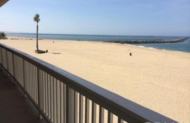 1507 Seal Way - 1507 Seal Way, Seal Beach, CA 90740