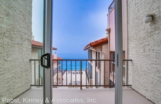 535 ESPLANADE #602 - 535 Esplanade, Redondo Beach, CA 90277