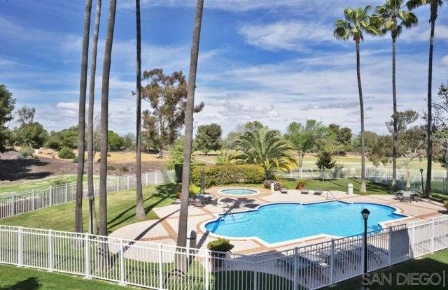 12122 W Royal Birkdale Row - 12122 Royal Birkdale Row, San Diego, CA 92128
