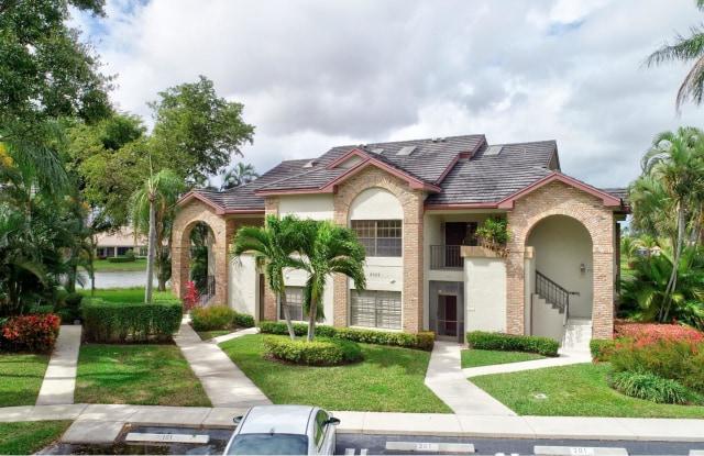 8057 Aberdeen Drive - 8057 Aberdeen Drive, Palm Beach County, FL 33472