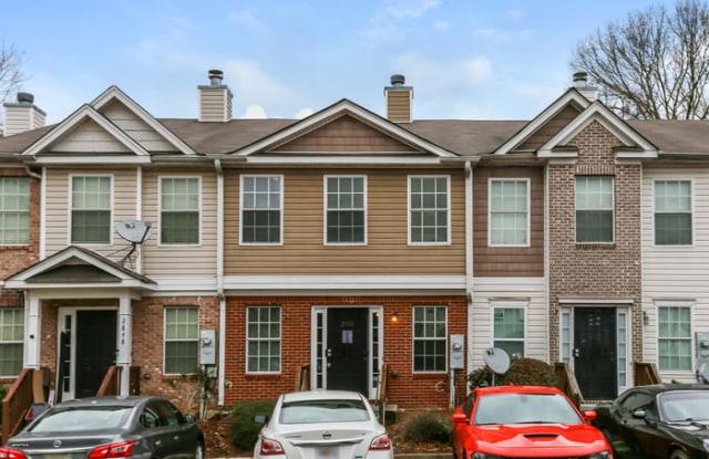 2850 Vining Ridge Terrace - 2850 Vining Ridge Terrace, DeKalb County, GA 30034