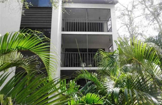 2745 ORCHID OAKS DRIVE - 2745 Orchid Oaks Drive, Southgate, FL 34239