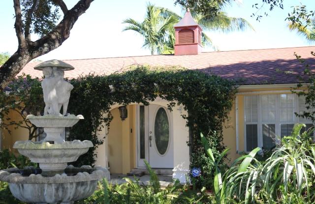 12046 Prosperity Farms Road - 12046 Prosperity Farms Road, Palm Beach County, FL 33410