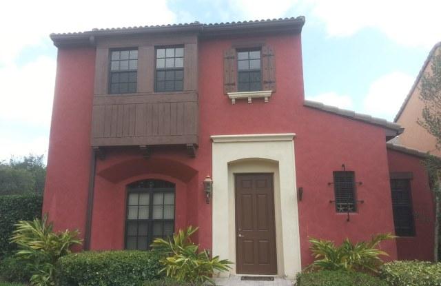9138 Chula Vista St #12703 - 9138 Chula Vista Street, Lely Resort, FL 34113