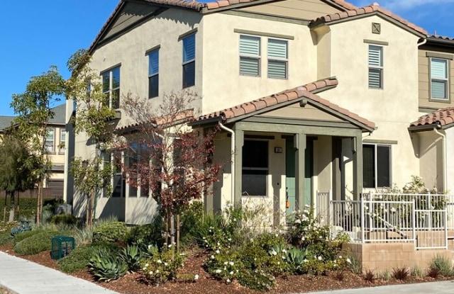 11265 Citrus Drive - 11265 Citrus Drive, Ventura, CA 93004