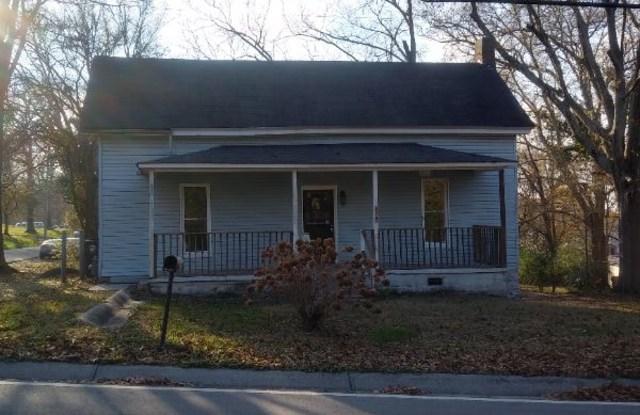 8323 Malone St - 8323 Malone Street, Douglasville, GA 30134