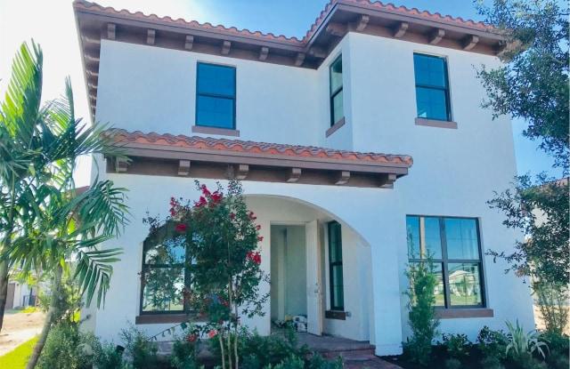 13221 Alton Road - 13221 Alton Rd, Palm Beach County, FL 33418