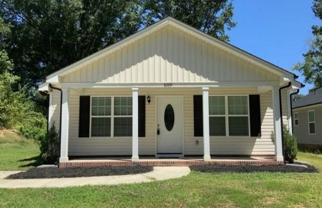 1019 Lakeview Street - 1019 Lakeview Street, Kannapolis, NC 28083