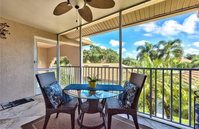 8025 Tiger CV - 8025 Tiger Cove, Lely Resort, FL 34113