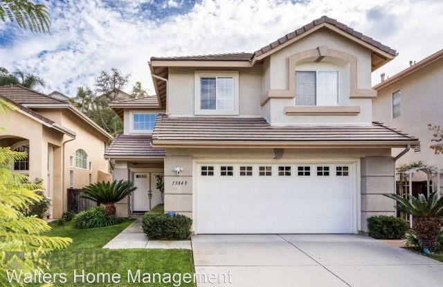 """13843 Fontanelle Place - 13843 Fontanelle Place, San Diego, CA 92128"""