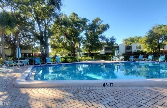 173 Pinehurst Dr - 173 Pinehurst Drive, South Bradenton, FL 34210