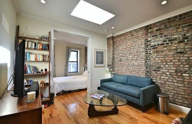 7 Cornelia St - 7 Cornelia Street, New York, NY 10014