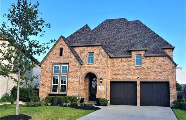 3064 Denali Drive - 3064 Denali Drive, Irving, TX 75063