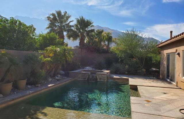 """909 Mira Grande - 909 Mira Grande, Palm Springs, CA 92262"""