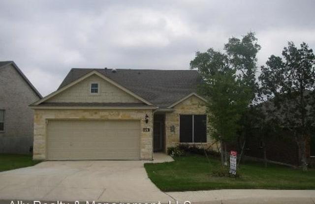 12631 Cascade Hills - 12631 Cascade Hills, Bexar County, TX 78253