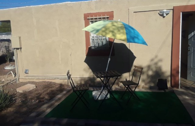 1538 e.diamond st - 1538 East Diamond Street, Phoenix, AZ 85006