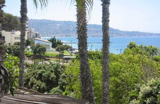 610 The Village Unit 103 - 610 The Village, Redondo Beach, CA 90277