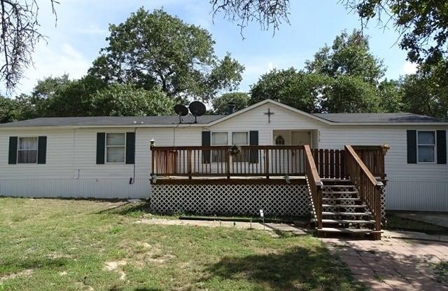 4518 WATERWOOD PASS DR - 4518 Waterwood Pass Drive, Bexar County, TX 78112