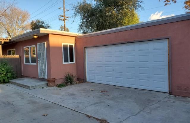 255 Sonora Street - 255 Sonora Street, Redlands, CA 92373