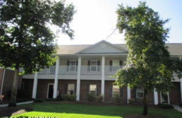 2227 Locksley Woods Drive - 2227 Locksley Woods Drive, Greenville, NC 27858