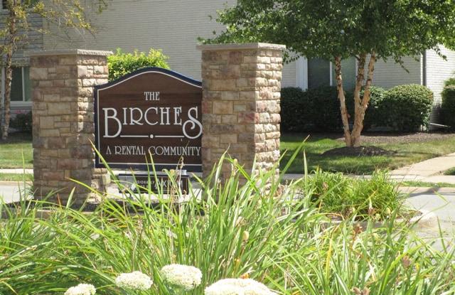 Birches - 2355 White Birch Ln, Joliet, IL 60435