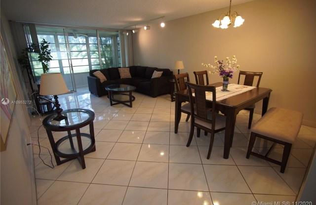 8380 Sands Point Blvd - 8380 Sands Point Boulevard, Tamarac, FL 33321