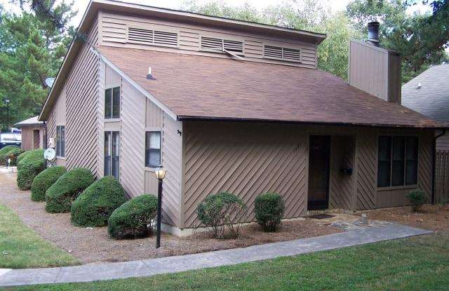 """1941 Stonewood Drive - 1941 Stonewood Drive Southwest, Winston-Salem, NC 27103"""