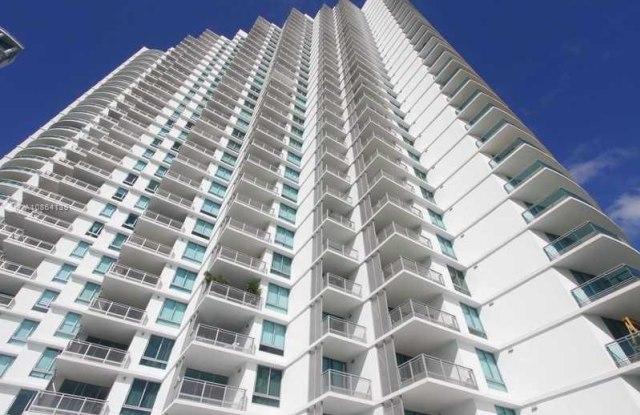 350 S MIAMI AV - 350 South Miami Avenue, Miami, FL 33130