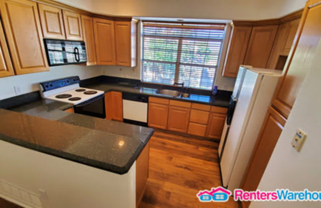 2980 W Long Drive Littleton Co Apartments For Rent