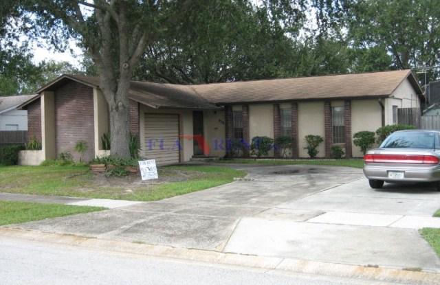 7611 AUTUMN PINE DRIVE 7611 - 7611 Autumn Pines Drive, Orange County, FL 32822