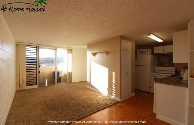 """3215 Ala Ilima Street Unit A505 - 1 - 3215 Ala Ilima Street, Honolulu, HI 96818"""