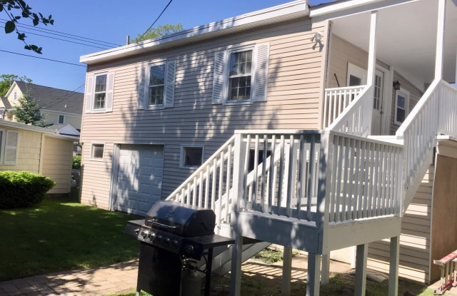 505 Mercer Avenue - 505 Mercer Avenue, Spring Lake, NJ 07762